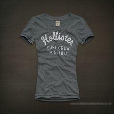 22 Best Vêtements Hollister images   Hollister, Fashion