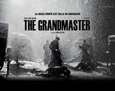 japanese martial art movies | moviereviewBand- the best movie review web site . | The Grandmaster