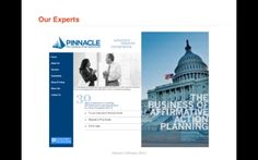 Webinar Recap: Preparing for New 2014 OFCCP Regulations by Newton applicant tracking system