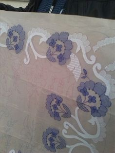 Different Stitches, Sewing Lessons, Needle Lace, Lace Making, Doilies, Decoupage, Cross Stitch, Tapestry, Elsa