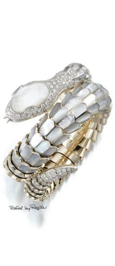 7a6dff63ed9 17 Best Jewelry images