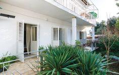 Pergola, Garage Doors, Outdoor Structures, Outdoor Decor, Home Decor, Europe, Croatia, Cottage House, Vacation