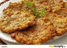 Quiche, Pork, Cooking, Breakfast, Children, Diet, Kale Stir Fry, Kitchen, Morning Coffee