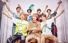 Vlive Bts, Bts Taehyung, Bts Bangtan Boy, Jimin Jungkook, Foto Bts, Bts Photo, K Pop, Beatles, Fanmeeting Bts