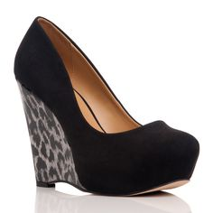 IN LOVE! just ordered these -- use coupon code bargaindazzle25 @ checkout for 25% off!