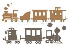 RB-boys-trains3