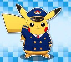 Cute Pikachu, Pokemon Fusion, Fictional Characters, Fantasy Characters