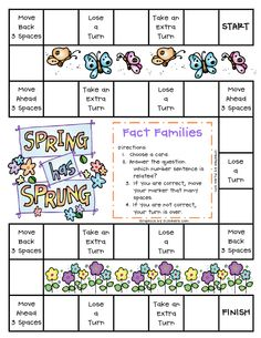 7 Fact Triangles Worksheet for School Fact family game √ Fact Triangles Worksheet for School . 7 Fact Triangles Worksheet for School . Conventional Times Table Math Worksheets these in Worksheets 1st Grade Math, Kindergarten Math, Teaching Math, First Grade, Math 5, Elementary Math, Teaching Resources, Teaching Ideas, Math Worksheets
