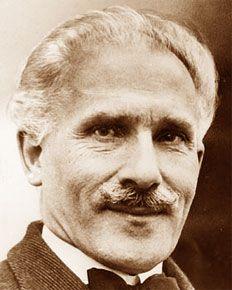 Arturo Toscanini (Parma, 25 marzo 1867 – New York, 16 gennaio 1957) è stato un direttore d'orchestra    #TuscanyAgriturismoGiratola
