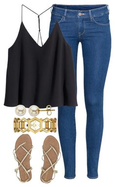 """""""Working"""" by whitegirlsets ❤ liked on Polyvore"""