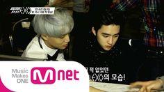 140506 Mnet xoxo EXO Preview