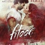 Fitoor Movie Posters, Release Date, Trailer, Wiki : Fitoor is an upcoming Bollywood romantic-drama movie, starring Tabu, Katrina Kaif & Aditya Roy Kapur in lead roles. It is based on novel Great Expectations by Charles Dickens. The film fist look...