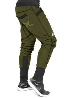 Wardrobe and style inspirations for trekking in the summer months some time this year. Outdoor Pants, Outdoor Outfit, Trekking Outfit, Mens Kurta Designs, Camo Men, Adventure Outfit, Mens Sweatpants, Denim Fashion, Shirt Style