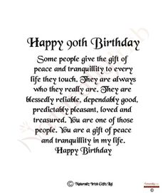Happy Birthday Mom Verses 60th Quotes For