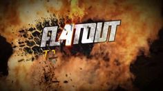 FLATOUT 4 Total Insanity Gameplay Trailer PS4 https://www.youtube.com/attribution_link?a=nmHxX_5m-rE&u=%2Fwatch%3Fv%3D6cNGIFQLE0I%26feature%3Dshare #gamernews #gamer #gaming #games #Xbox #news #PS4