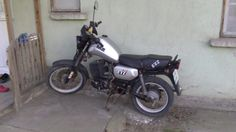 Motorcycles, Vehicles, Car, Motorbikes, Motorcycle, Choppers, Vehicle, Crotch Rockets, Tools