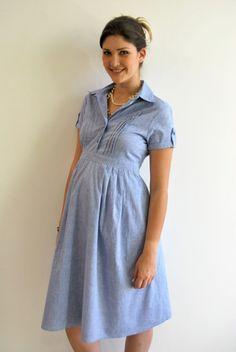 Vestido de festa de grávidas (90)