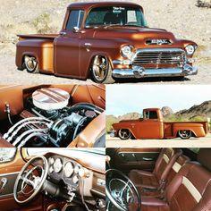 1979 Ford Truck, Custom Pickup Trucks, Gmc Pickup Trucks, Classic Pickup Trucks, Chevy Pickup Trucks, Gm Trucks, Chevrolet Trucks, Diesel Trucks, Cool Trucks