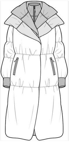 #moda #fashion #drawing #draw #cloro #2021 #2021calendar #clean #çizim #çizimler #çizimfikirleri #month #moda #kolaytarifler #kolay #çizim #kolayçizimfikirleri #fikir #fikirler Fashion Design Portfolio, Fashion Design Drawings, Fashion Sketches, Croquis Fashion, Flat Drawings, Illustration Mode, Fashion Illustration Dresses, Clothing Sketches, Fashion Templates