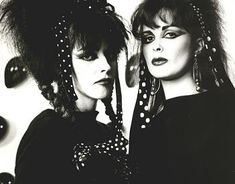 Strawberry Switchblade - Wikipedia