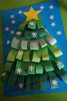 easy craft idea for speech therapy