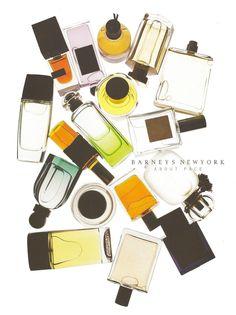 201110-cover-Barneys-catalog-2.jpg (2330×3111)