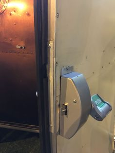 al baraka al jadeeda lock repairing