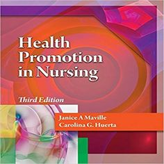 Free test bank for consumer behavior 10th edition by schiffman for test bank for health promotion in nursing with premium website printed access card 3rd edition by maville and huerta fandeluxe Image collections