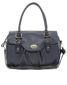 Oasis Barrel Bag #asos $62.67