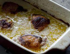 babéros csirke1 Chicken Recipes, Turkey, Keto, Minden, Food, Hands, Turkey Country, Essen, Meals