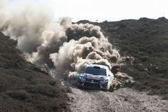Jari Matti Latvala und Miikka Anttila bei der Rallye Italien / Rallye Sardininen 2016 #JariMattiLatvala #JML #Latvala #MiikkaAnttila #Anttila #rallyeitalien #rallyesardinien #rallyitalia #rallysardegna #rallyitaliasardegna  www.motorsportfreelancer.de  #vwpolo #rallyevwpolo #rallyevwpolowrc #rallyevwpolorwrc #volkswagenmotorsport #vw #volkswagen #wrc  Bildquelle: Volkswagen Motorsport Content & Media pool
