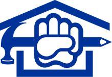 Update Renovate Logo
