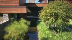 Allworth Design : Landscape Architecture : We create landscapes that enhance the experience of living.