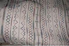 Swedish Weaving on Pinterest | Swedish Weaving Patterns ...