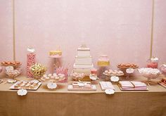 Dessert Table Ideas | 32-top-5-sweet-dessert-table-ideas-for-your-party-amy-atlas