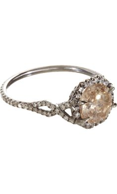 """This ring is on sale.... """"well geee how much is it"""" ?  Ohh only $42,000    """"Ummm yea I DONT THINK SO"""""""