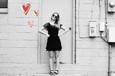 http://abeautifulmess.typepad.com/    crafts, photography, recipes, decor, fashion, beauty