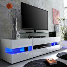 21 besten wohnwand ideen mehr bilder auf pinterest closet storage homes und leo. Black Bedroom Furniture Sets. Home Design Ideas