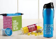 Shop Customer Service Week Gifts