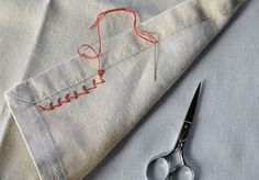 D_S embroidered hearts.10