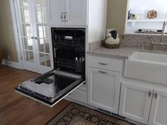 Kitchen Design Dishwasher Placement new kitchen, the end and design on pinterest