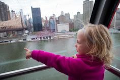 An Historical Day Trip With Kids to Roosevelt Island - Brunch With My Baby