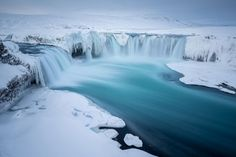 Photo-national-geographic-4