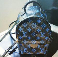 louis vuitton handbags at tk maxx Hermes Handbags, Burberry Handbags, Handbags Michael Kors, Louis Vuitton Handbags, Fashion Handbags, Fashion Bags, Louis Vuitton Monogram, Womens Fashion, Fashion Trends
