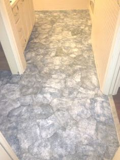 1000 Images About Diy Floor Treatments On Pinterest