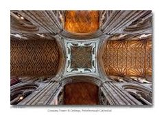 Image result for church on the rock burleigh falls ontario Peterborough Cathedral, The Rock, Ontario, Cathedral Ceilings, Tower, Architecture, Building, Image, Arquitetura