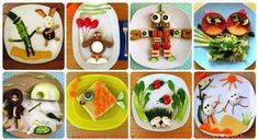 decorative sandwiches7