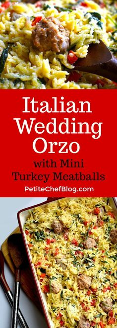 healthy baked turkey meatballs recipe italian spices dinners and veggie noodles