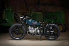 http://kickstart.bikeexif.com/wp-content/uploads/2017/11/vintage-bmw-motorcycle-11.jpg