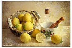 bodegones con limones - Buscar con Google